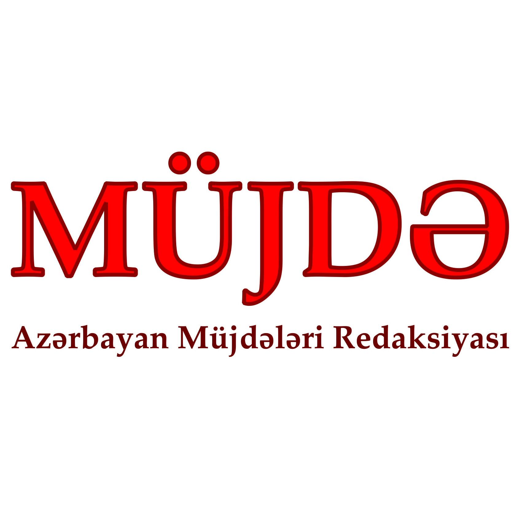 """""""Azərbaycan Müjdələri"""" Redaksiyası MMC-nin rəsmi saytı"""
